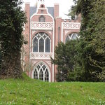 Regno giardino di Dessau-Wörlitz