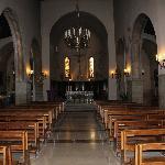 Duomo dei SS. Giovanno e Paolo