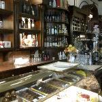 Caffe Milano Foto