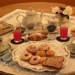 Photo of Bed & Breakfast Il Frutteto