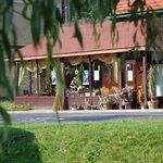 Foto de Restauracja Malenka