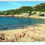 Photo of Bed & Breakfast Isola Rossa