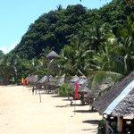 Igang Beach