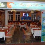 Photo of Restaurante Mar y Monte