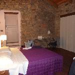interno stanza 3