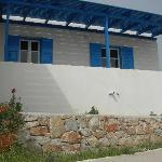 markouli-studios