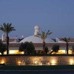 Foto de Vale d'Oliveiras Quinta Resort & Spa