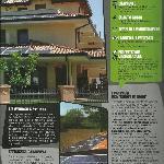 Villa Patrizia - articolo su Energia Solare 2