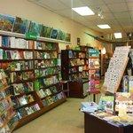 7th Street Books