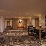 Foto de Sonesta Hotel Bogota
