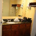 Foto de Baymont Inn & Suites Cleveland