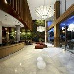 소네스타 호텔 보고타