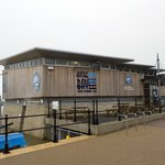 ‪The Hythe Bay Seafood Restaurant‬