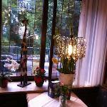 Hotel Zum grünen Baum Betzdorf