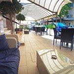 Photo de Smartfun Hotel