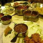 Photo of Samrat Veg Restaurant