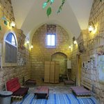 Foto de The Fauzi Azar Inn