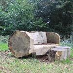 Sweet bench