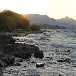 Alma del Lago