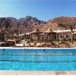 Photo of Canyon Estate Dahab Beach Hotel Residence