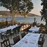 Manuela Restaurant