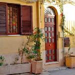 Benvenuti al B&B Al Galileo Siciliano
