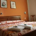 Hotel Edy Foto