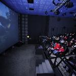 4D discovery in the world of dinosaurs with Juracopter