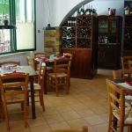 Photo of Osteria Molin del Brolo