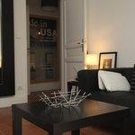 Le Mas de Bassette Maison d'hotes Foto