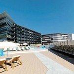 Aqua Nevis Clubhotel (40830412)