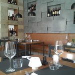 La Sirena Ubriaca - Wine Bar