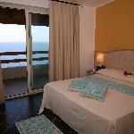 Photo of Castelsardo Resort Village