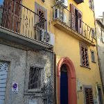 Photo of Locanda Da Federico