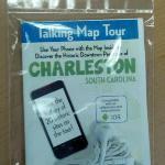 Talking Map Tour Kit