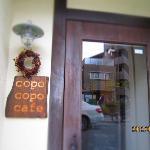 Photo of Copo Copo Cafe
