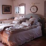 la chambre cantoleso