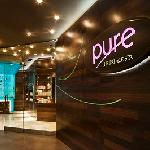 Pure the Palace Spa