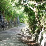 Sherwin Nature Reserve