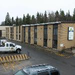 Foto de Days Inn Kenora