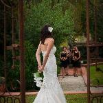 Wedding photos with the WOW factor!