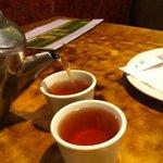 Jade Garden Restaurant照片