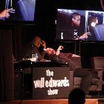 Foto de The Will Edwards Show