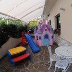 Hotel Gigliola Foto