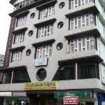 Photo of Hotel Golden Heights