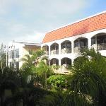 Check Inn Resort Krabi Foto