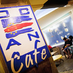 Photo of Ocean Cafe