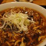 Din Tai Fung (Tokyo Ikebukuro Branch)