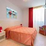 Photo of Hotel Residence Bianchi Vincenzo