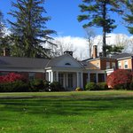 Sumner Mansion Inn